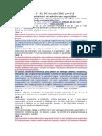 Ord 27 Petitii.doc