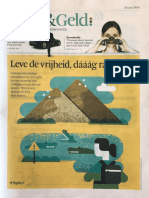 2018 Financieele Dagblad