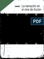 la-narracion-en-el-cine-de-ficcion - bordwell.pdf