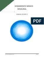 ebb-inteligencia-m2-n2.pdf