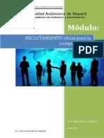 104341925-Apuntes-Reclutamiento-y-Seleccion-de-Personal-2011-Corregido-Reparado.doc