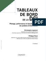[Legrenzi,_Christophe;_Rosé,_Philippe]_Les_tablea(b-ok.org).pdf