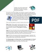 50898659-IGCSE-ICT.doc