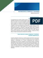 informe_banca_II_sem_2013.pdf