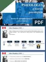 2.Teoria da Aprendizagem Social de Albert Bandura..pdf
