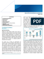 boletin_economico_abril_2015.pdf