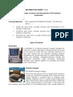 2 Information Sheet 1.1-2.Docx (1)