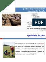 AULA 11 GRAD QUALIDADE E PRODUTIVIDADE DO SOLO SMART  2011.pdf
