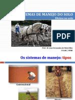 AULA 10 GRAD EFEITOS DOS SISTEMAS DE MANEJO EFEITOS NO SOLO SMART 2011.pdf
