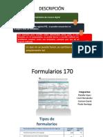 Formularios 170 (1)