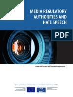 Hate Speech - Engleski.pdf.Compressed