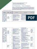 308479894-2016-Odec-Programacion-Anual-Unidades-Didacticas.doc
