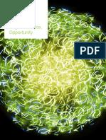 Deloitte-UK-Blockchain-Full-Report.pdf