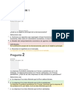 EVALUACION 1.docx MICROECONOMIA.docx