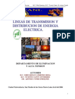 1. Linea de transmisión.pdf