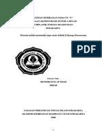 75520070-ASKEB-KB-3-BULAN.doc