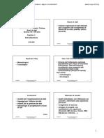 Basi Di Dati (Atzeni, Ceri, Paraboschi, Torlone - 2002 - McGraw Hill)