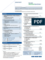 127739_MNA_english.pdf