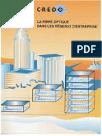 Cercle C.R.E.D.O - Guide Réseaux Entreprise