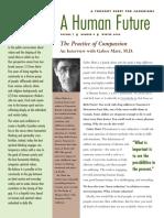 a_human_future_nov08.pdf