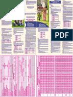 Family Health Optima Brochure