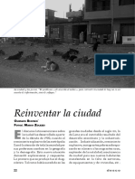 2309.pdf