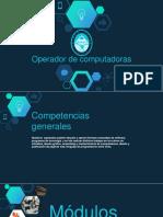 presentacion operador de computadoras.pptx