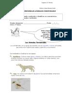 2º basico ciencia GUIA VERTEBRADOS.doc