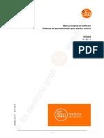 706399PT.pdf