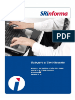 Manual-de-Instalacion-SRI-DIMM---Formularios-Windows-1.10.pdf