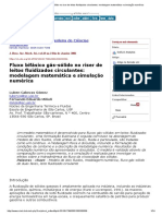 Fluxo bifásico gás-sólido no riser de leitos fluidizados circulantes_ modelagem matemática e simulação numérica_português.pdf