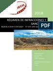 Trabajo Monografico- Derecho Comercial Regimen Infracciones 23 06