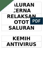SALURAN CERNA.docx