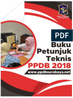 juknis_ppdb_2018