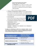 CONTRATACIONES EXPOSICION.docx