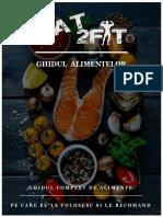 FAT2FIT-ghid-alimente.pdf