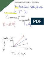 7fr7dr.pdf