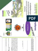 Información_curso