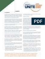unite_the_situation_sp.pdf