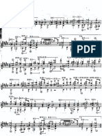 Beethoven - 8 pieces guitar.pdf