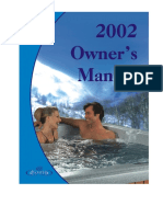 2002Home-Owners-Manual.pdf