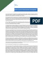 17-principios (1).pdf