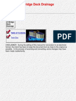 hec21.pdf