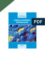 3. Stiinta si ingineria materialelor - bolundut.pdf
