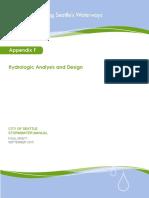 Hyetograph method 2.pdf
