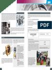 Cinemtica-y-cintica-conocimientos-bsicos_spanish.pdf