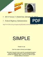 Illustrative Design Example.pdf