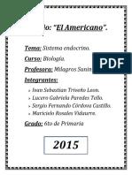 Sistema Endocrino..docx