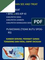 IWAPI-BaliMed 29.04.14.pptx