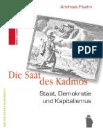 Fisahn_Demokratie-Staat-Kapitalismus.pdf